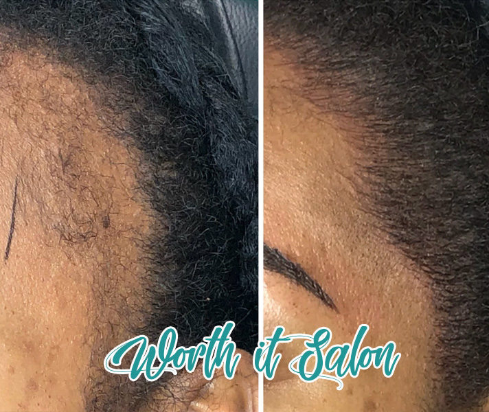 worthitsalonhairrestoration2