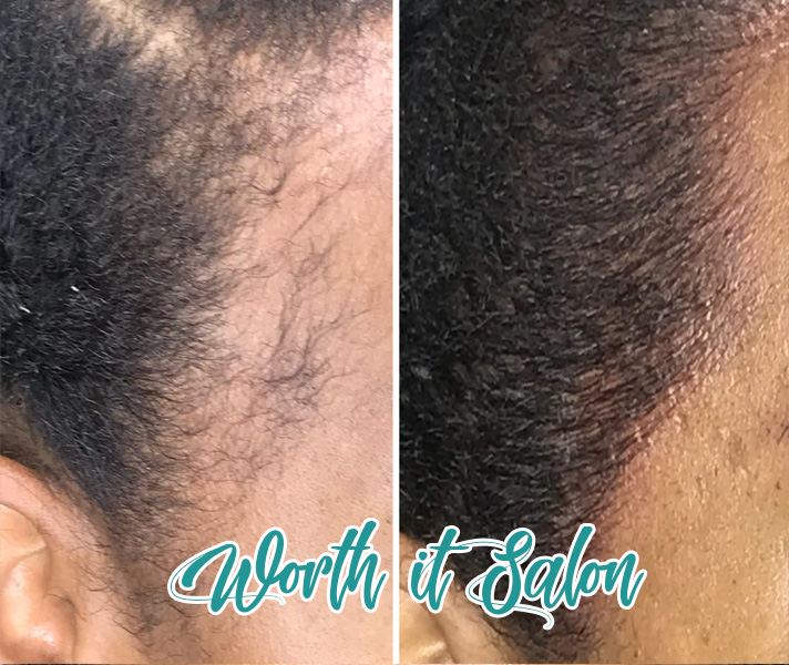 worthitsalonhairrestoration3